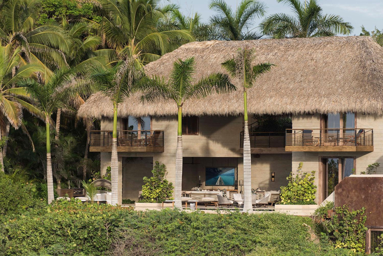 Casa Punta Ixtapa 2