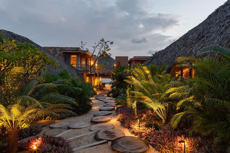 Casa Punta Ixtapa 1
